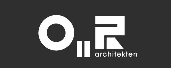 Q,R Architekten