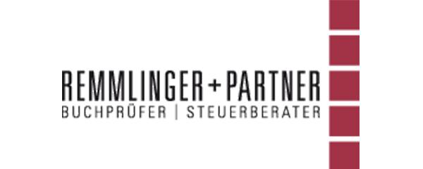 Remmlinger+Partner